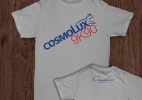 T-Shirts for Promotions