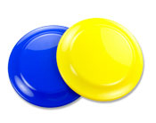 frisbee_solid