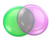 frisbee_transparent