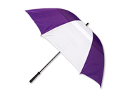 umbrella_multitone