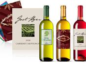 wine_label1