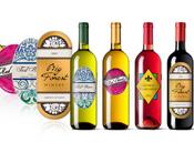 wine_label2