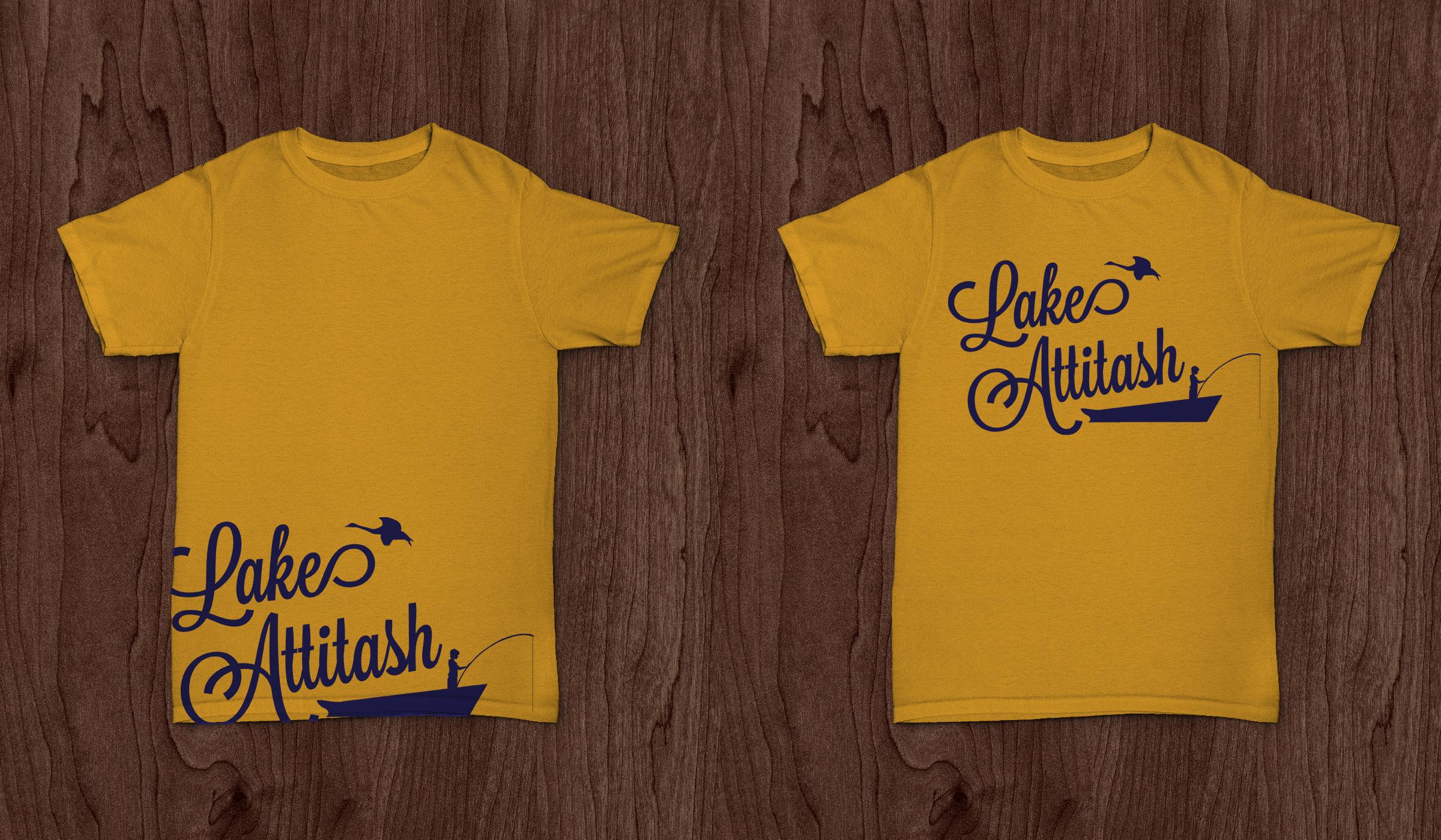 Shirt design ink - Shirt Design Ink 67