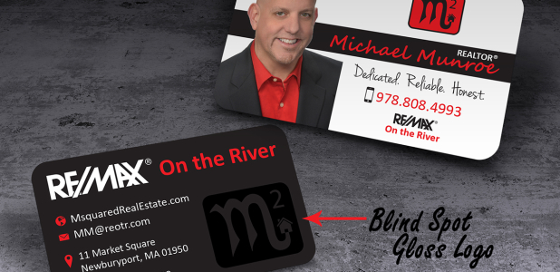 Neiadmin author at northeast ink page 21 of 44 spot uv business cards colourmoves