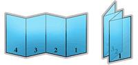 accordion_fold