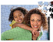 puzzle1