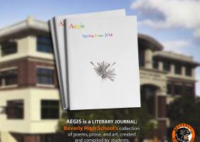 High School Booklet