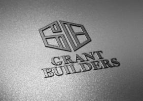Building/Construction Logo