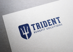 Consulting Insurance Benefits Logo