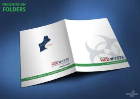 Waste Management Folder